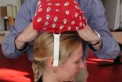 apply-headcap-step-1